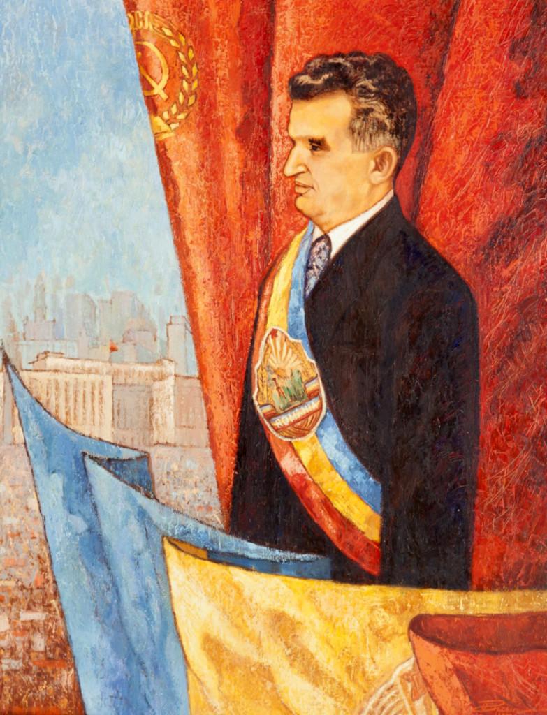 ceausescu_presedinte_s 2065_1