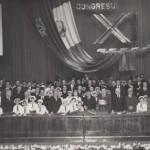 congres XI 2