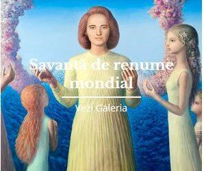 savanta